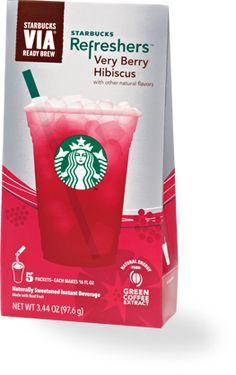 Starbucks Doubleshot Energy Coffee Vanilla Light Coffee