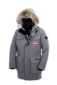 17 best canada goose jackets clearance images canada goose jackets rh pinterest com