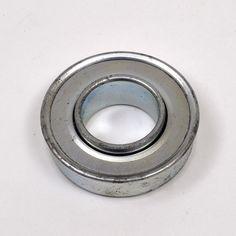 Garage Door Torsion Spring Steel Bearing (1 Inch)   RP: $5.25, SP: $3.95