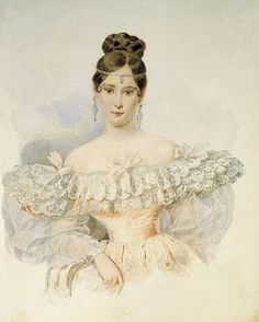 bumble button: Jane Austen Clothing Regency Fachion Plates, Early 1800s. Free clip and instant art. vintage fashion plate
