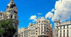 Kathy StJulien is a travel writer and journalist who has lived in Madrid for 10 years. This is her guide.