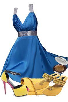Cute A-Line Short/Mini-Length Straps Dasha's Homecoming Cocktail Dress, #specialoccasiondresses