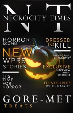 is hosting a magazine for Halloween!or do I … Short Story Writing Advice, Short Stories, Interview, Wattpad, Magazine, Halloween, Books, Movie Posters, Libros