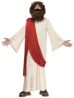 Halloween Joseph Boy's Costume