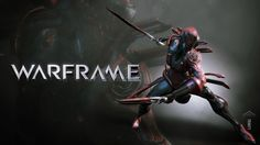 warframe backgrounds for laptop by Mansfield Kingsman (2017-03-06)