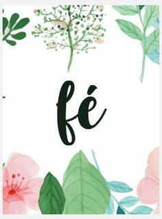 Poster Frases e Tipografia Soupop - Arte é para todos! Printable Frames, Poster Prints, Art Prints, Decoration, Flower Power, Hand Lettering, Iphone Wallpaper, Decoupage, Arts And Crafts