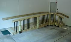 Barrier Free Plus Specializes In Barrier Free Construction, Handicap  Accessibility, Wheelchair Ramps, Grab Bars, Roll In Showers And Handicap  Accessible