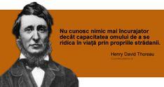 Henry David Thoreau, Michael Phelps, Zig Ziglar, Winston Churchill, Optimism, Abraham Lincoln, Einstein, Movies, Movie Posters