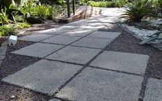 piso concreto drenante - Pesquisa Google