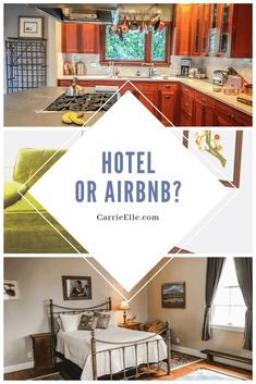 Hotel or Airbnb - which is right for you? I'm comparing the pros and the cons to help you decide if a vacation rental is the best option for your next trip, or if you'd be better sticking to a hotel! What Is Sleep, Kids Fever, Sleep Schedule, Infant Activities, Baby Hacks, Mom And Baby, Travel With Kids, Family Travel, Baby Care