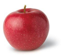 apple - Google 搜索