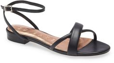 Sheahh Sandal Black Heels, Black Sandals, Ted Baker Heels, Criss Cross, My Style, Shoes, Clothes, Products, Fashion