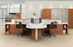#office #layout
