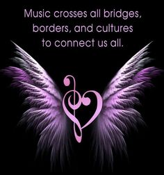 music quotes Petition Demand Steve Morse and Don Airey are inducted in the Rock and Roll Hall of Fame Kinds Of Music, I Love Music, Music Is Life, My Music, Music Stuff, Amazing Music, Music Guitar, Guitar Chords, Music Pics
