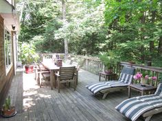Chateau / Country House vacation rental in Red Hook from VRBO.com! #vacation #rental #travel #vrbo