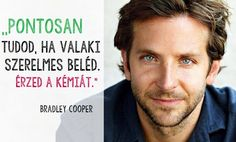 Bradley Cooper, Picture Quotes, Crushes, Motivation, Love, Sayings, Amor, Lyrics, Word Of Wisdom