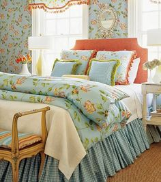 Home Decorating Ideas.bedroom oasis ideas room interior and decoration medium size bedroom oasis pin it on decorating ideas.Bedroom:Simple Oasis Bedrooms Home Decoration Ideas Designing Best And Design Ideas Oasis Bedrooms… Home Bedroom, Bedroom Decor, Coral Bedroom, Plaid Bedroom, Master Bedroom, Bedroom Colours, Shabby Bedroom, Bedroom Romantic, Room Colors