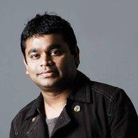 A.R Rahman Songs, A.R Rahman Songs Download, A.R rahman songs telugu, A.R Rahman Songs.pk, A.R Rahman Bollywood Songs, A.R Rahman Hits Song,