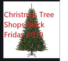 Christmas Tree Shops Black Friday 2019 Deals and Ad - CreditCardGlob Black Friday Shopping Deals, Seasonal Decor, Holiday Decor, Credit Card Application, Black Friday 2019, Latest Clothes, Adidas Gazelle, Christmas Home