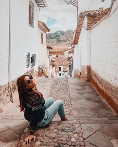 Peru Travel, Travel Usa, Photography Poses, Travel Photography, Foto Casual, Foto Instagram, Foto Pose, Packing Tips For Travel, Travel Style