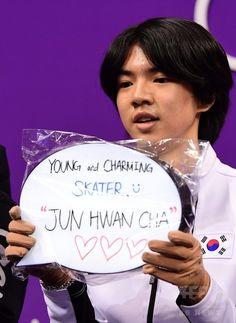 Ice Skating, Figure Skating, Athletes, Skate, Magic, Ice, Skating