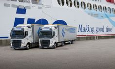 Ewals Cargo invests in 200 new Euro 6 trucks in 2016 - http://www.logistik-express.com/ewals-cargo-invests-in-200-new-euro-6-trucks-in-2016/