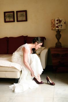 Marsala! Color of the Year: A Romantic Styled Shoot (scheduled via http://www.tailwindapp.com?utm_source=pinterest&utm_medium=twpin&utm_content=post19938748&utm_campaign=scheduler_attribution)