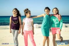 Okaidi - Obaibi Malta, French leading brand in children's clothes from newborns to 14 years old! Check out their new page for constant updates!   Okaidi & Obaibi are open all day at The Plaza Shopping Centre on level 0!
