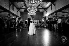 Normandy Farms Farm Pictures, Banquet Facilities, Normandy, Farms, Wedding Photos, Chandeliers, Weddings, Future, Beautiful