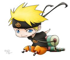 Naruto Fanfiction. A KakashixOC Story. Hikaru is a girl who spent mos… #fanfiction Fanfiction #amreading #books #wattpad