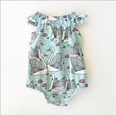 Girls' Baby Clothing Adaptable 2pcs Summer Baby Girls Fruit Print Backless Romper Jumpsuit Headband Outfits 2018 Hottest