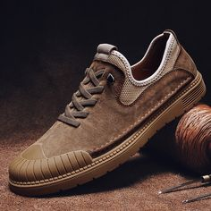 Men's Shoes, Dress Shoes, Casual Shoes, Men Casual, Clothes For Sale, Timberland Boots, Shoes Online, Cole Haan, Black And Brown