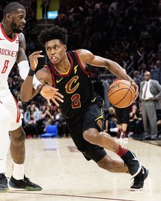 1a1f1229732 Career high 29 points for the youngbull 🔥