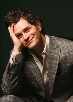 tom everett scott reign
