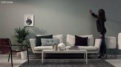 Bilderesultat for Jotun interiør vask Couch, Furniture, Home Decor, Decoration Home, Room Decor, Sofas, Home Furniture, Sofa, Interior Design