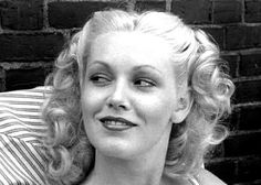 Cathy Moriarty in Raging Bull
