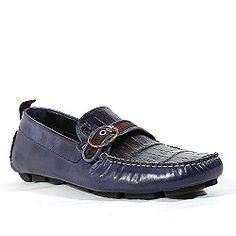 74baa6e159f Luxury Italian Men Shoes at Dellamoda.com
