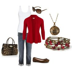 best fashion combinations | Interesting combination of clothes and accessories