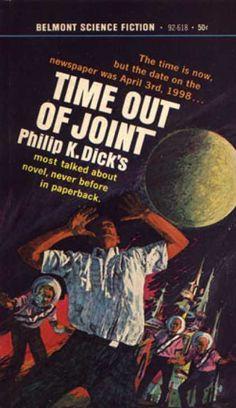 pulp book covers | 1319-1.jpg (420×727)