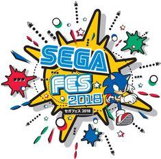 Sega has a HUGE Announcement Tomorrow http://bit.ly/2lnzap3 #nintendo