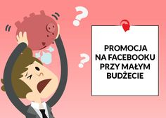560x420-Promocja-na-facebooku