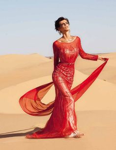 Spoločenské šaty Svadobny salon valery, červené šaty, šaty na ples, luxusné šaty, šaty s holým chrbtom Salons, Formal Dresses, Red, Fashion, Lounges, Moda, Formal Gowns, La Mode, Black Tie Dresses