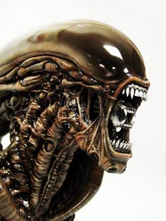 photo Alien3_03_zps800cac39.jpg