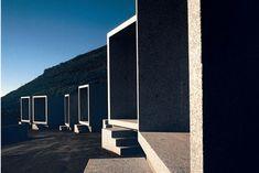 Cementerio Municipal de Fisterra
