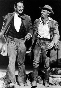 Viejo Hollywood, Hollywood Actor, Golden Age Of Hollywood, Classic Hollywood, Old Hollywood, John Wayne Quotes, John Wayne Movies, Iowa, Pinup Photoshoot