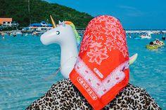 Larry-hallegua-pattaya-beach-photography-itsnicethat-9
