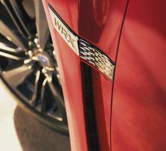 #Subaru #WRX