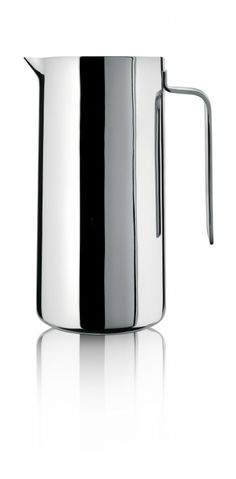 adagio by alessi.  anything by alessi.