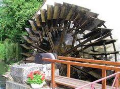 moulins à eau photos - Bing Images