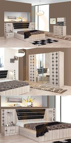 Bedroom Designer Online 15 Amazing Bedroom Cabinets To Inspire You  Furniture  Pinterest